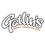 Gatlin's Smoky Mountain Fun - Gatlinburg TN